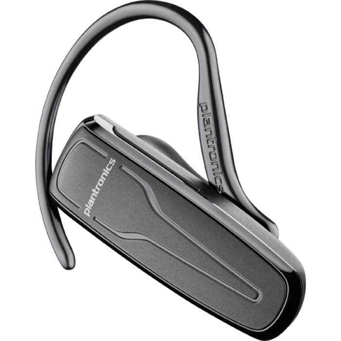 plantronics m25 bluetooth headset manual