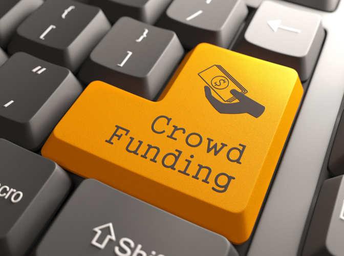 moe funding handbook