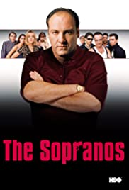 the sopranos parents guide