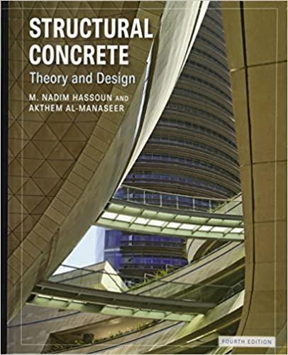 structural engineering design in practice pdf