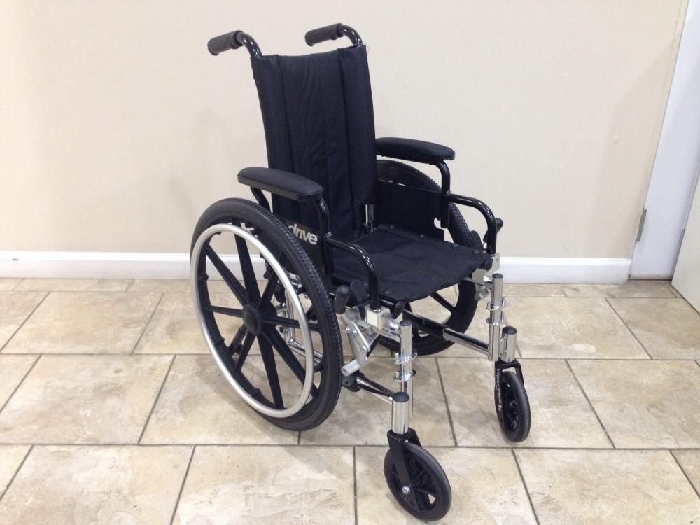 milano 3 wheel stroller manual pdf