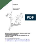yajur veda mantras pdf