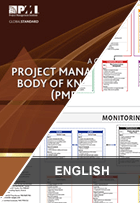 pmp rita mulcahy 9th edition pdf download free