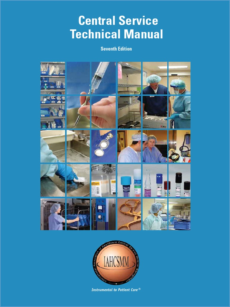 surgical instruments a pocket guide pdf