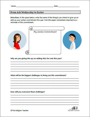 religious education guide catholic school pdf