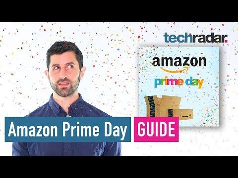 prime tv guide