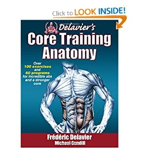 strength training anatomy 3rd edition pdf download