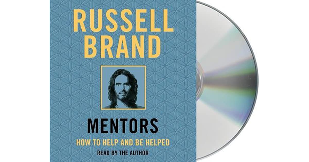 mentors russell brand pdf