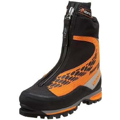 scarpa phantom guide boots
