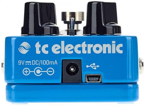 tc electronic flashback 2 manual