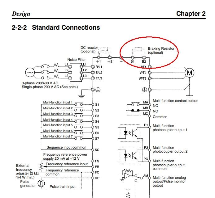 omron 3g3mv manual