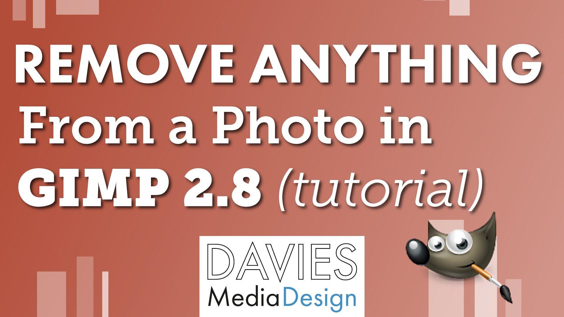 photoshop remove a guide