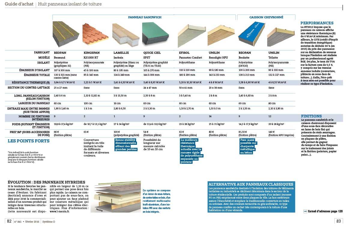 sur gard system 5 installation manual