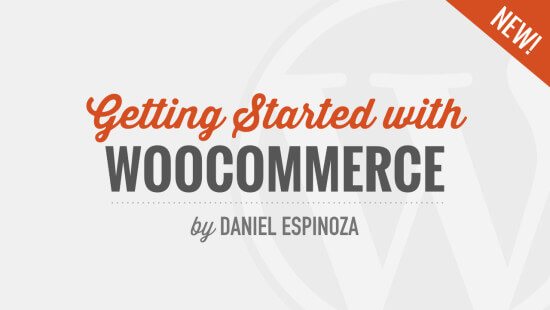 wordpress woocommerce tutorial pdf