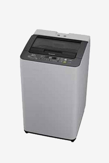 panasonic washing machine manual