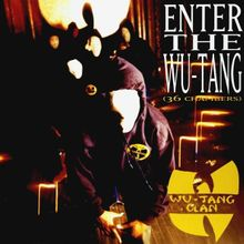 wu tang clan aint nothing to f with sample