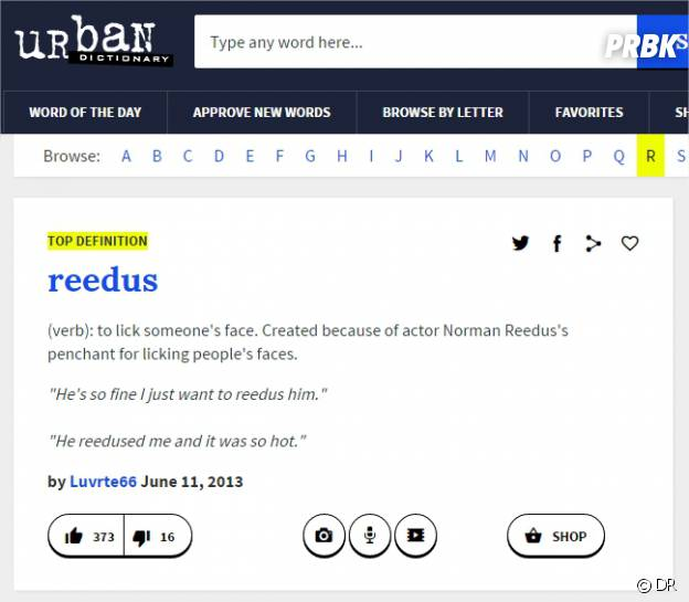 ses definition urban dictionary