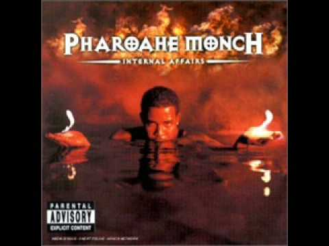 pharoahe monch simon says sample
