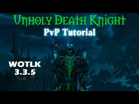 not theworst dk guide