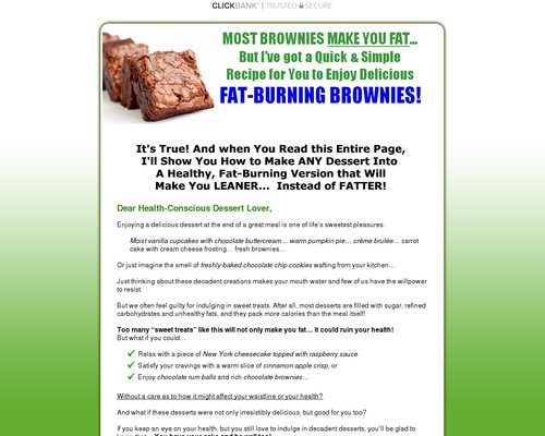 pie iron recipes pdf