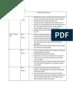 skoliosis pdf