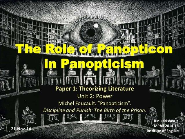 michel foucault discipline and punish pdf