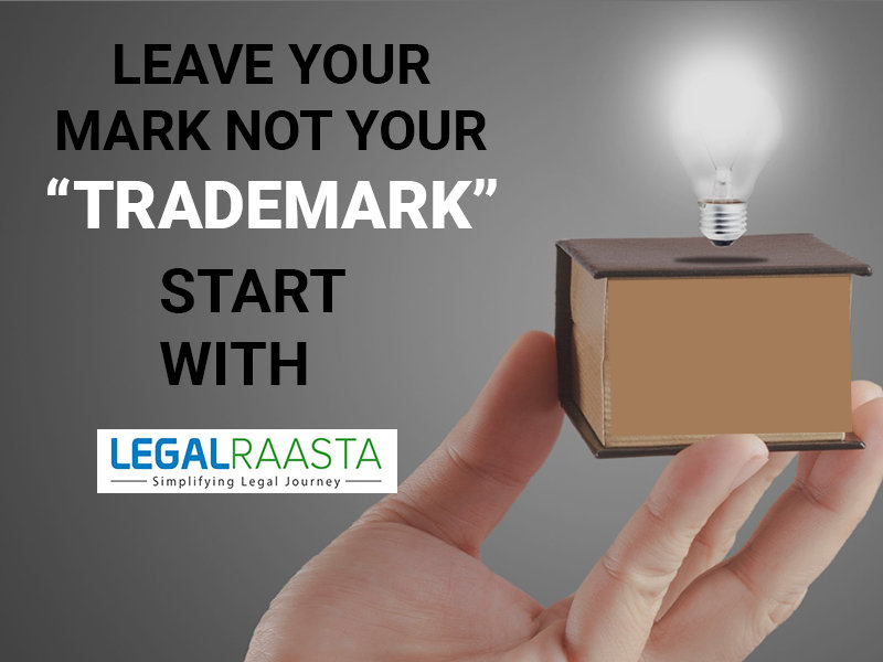 trademark search india by application number