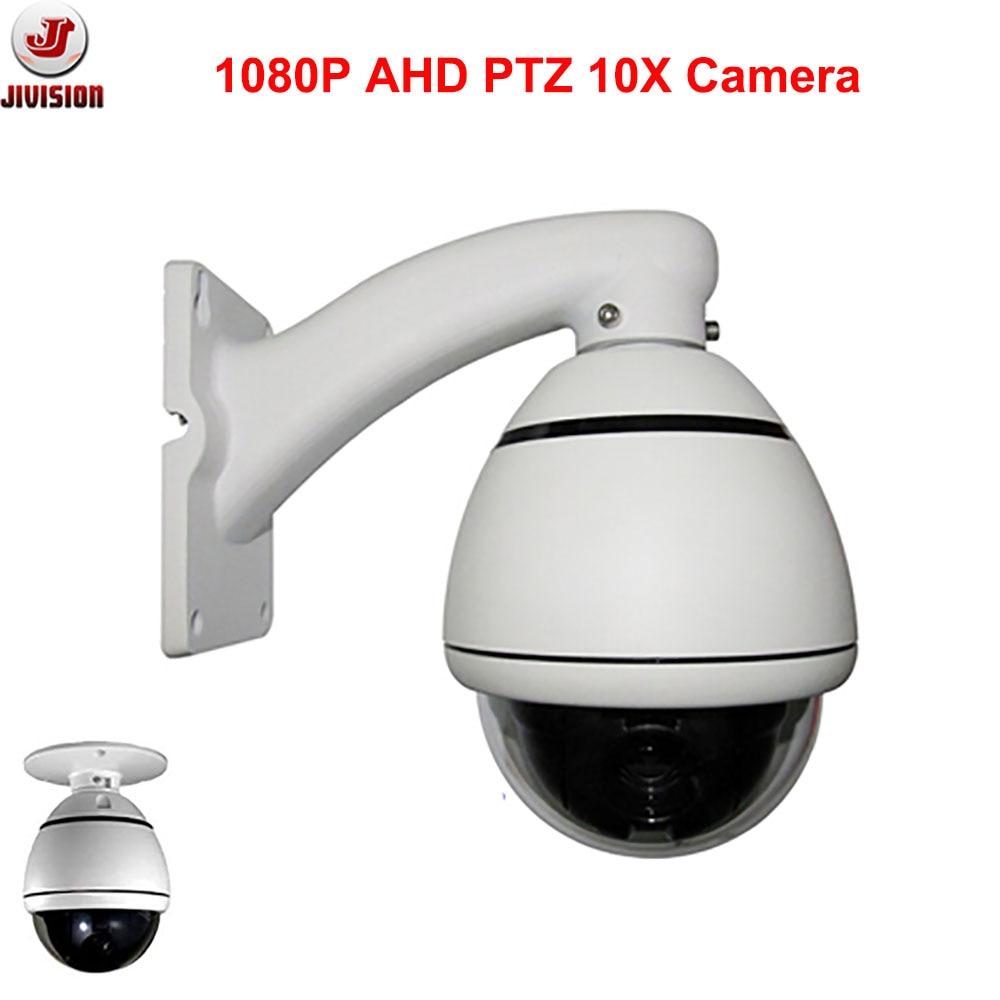 ptz camera installation manual