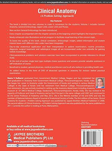 unnatural causes book pdf