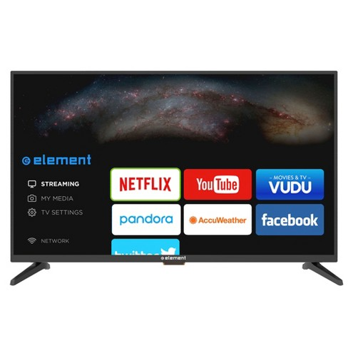 onn 43 inch tv manual
