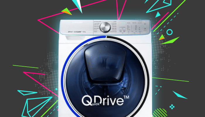 samsung q drive manual