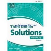 navigate upper intermediate workbook pdf