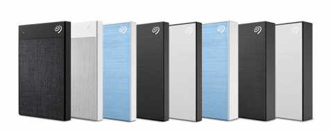 seagate backup plus manual