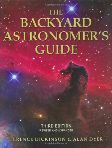 national geographic guide to the night sky pdf