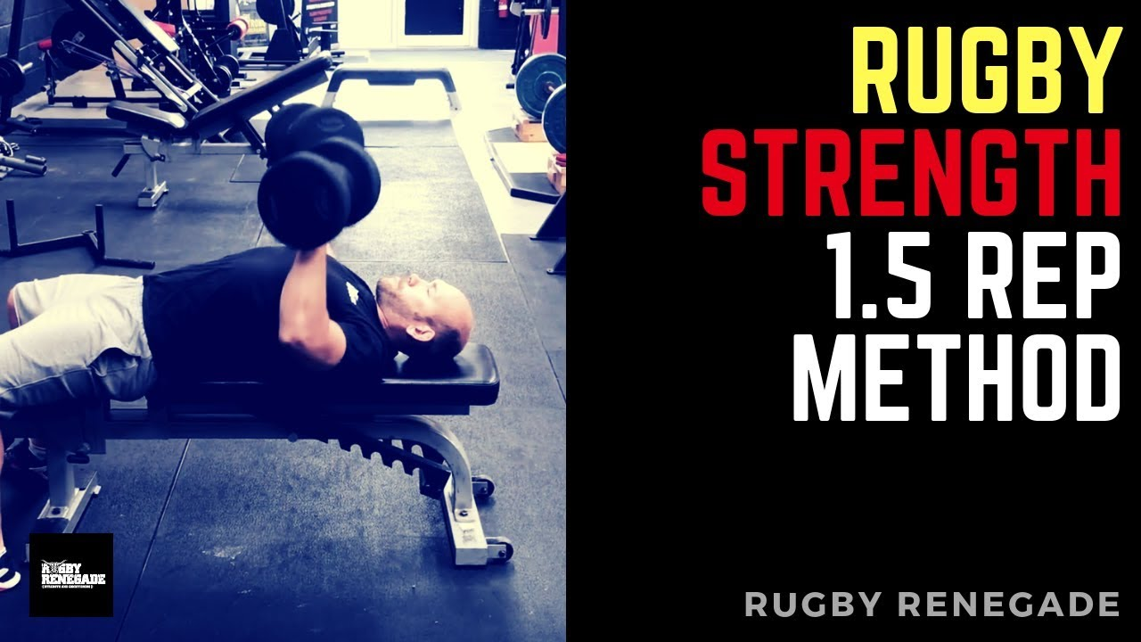 rugby sevens strength and conditioning program pdf