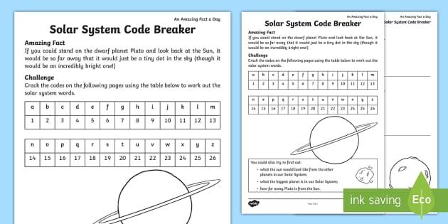online pdf breaker