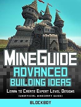 minecraft construction handbook pages