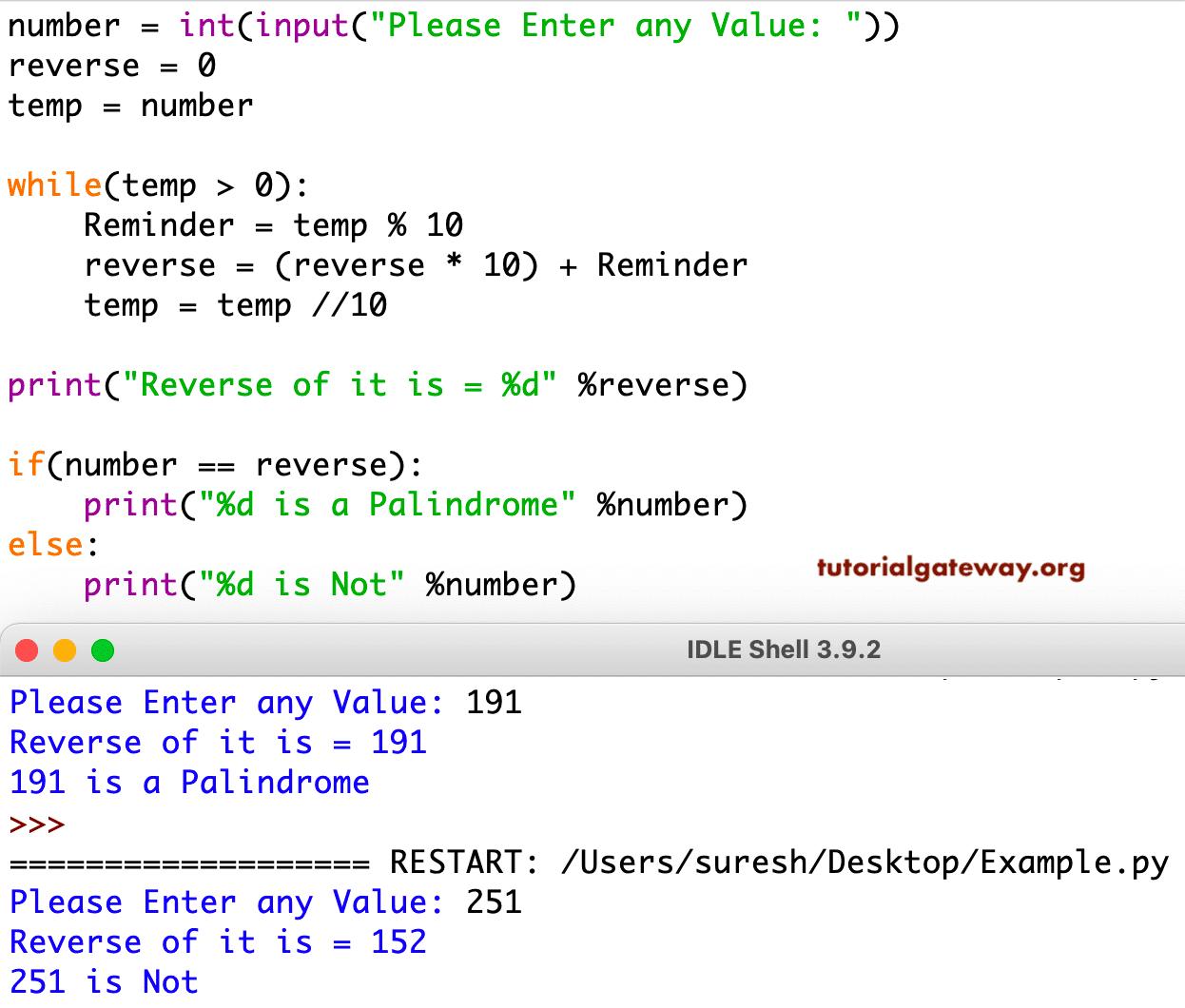 python 3 new dictionary entry