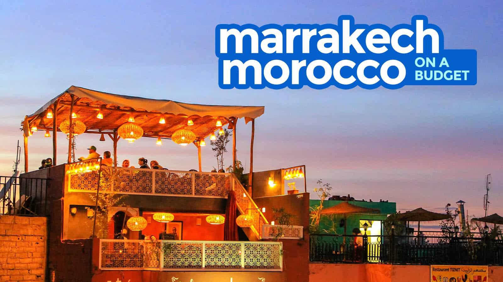 morocco guide blogspot 2018