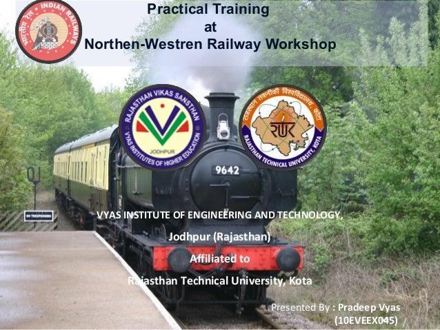 railway engineering pdf