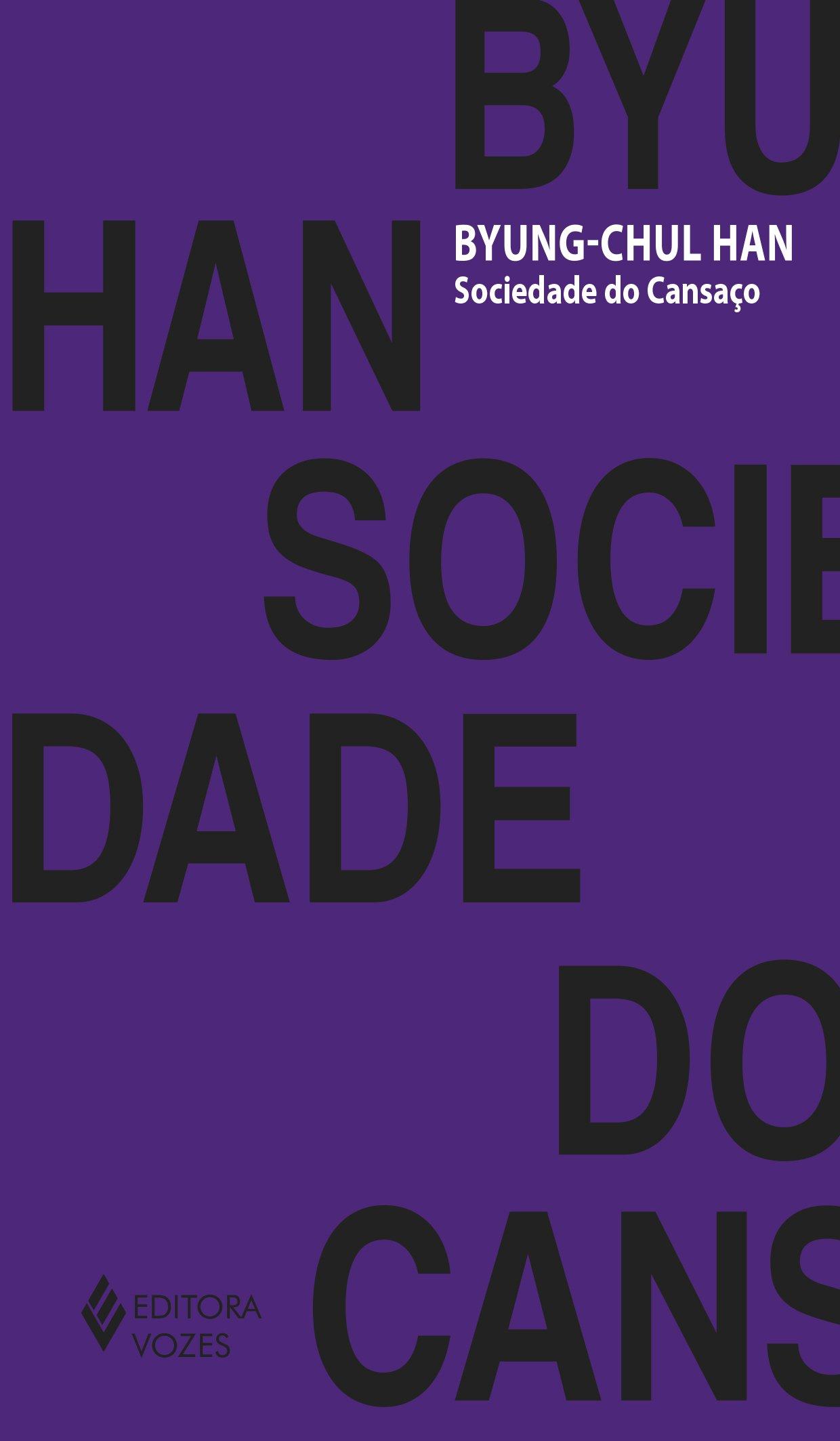 psychopolitics byung chul han pdf