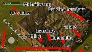 strategy survival guide