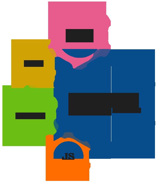 web application development company in california