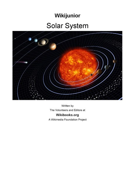 solar photovoltaic system pdf