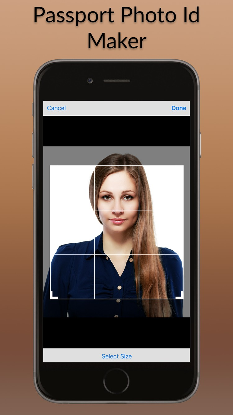 photo maker application