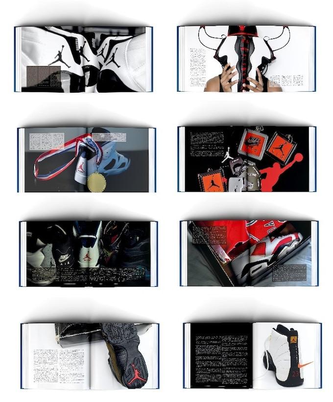 the encyclopedia of air jordans pdf download