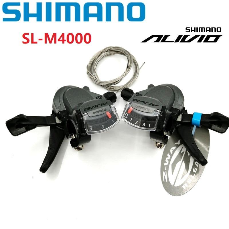 shimano sl m310 manual