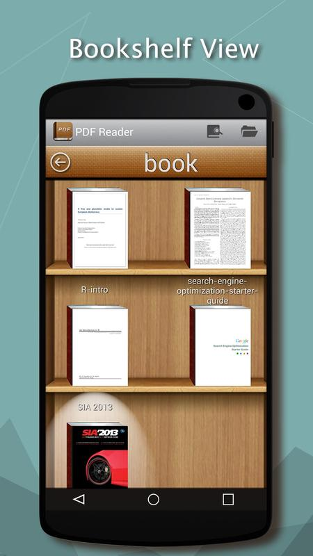 pdf to apk book