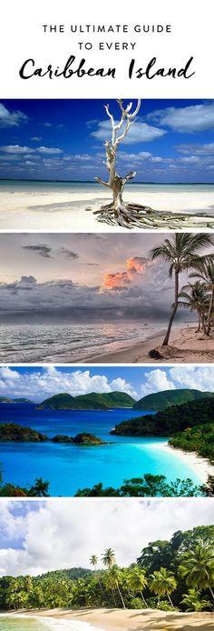 naturist travel guide