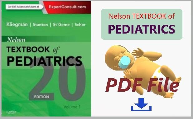 nelson chemistry 20 textbook pdf
